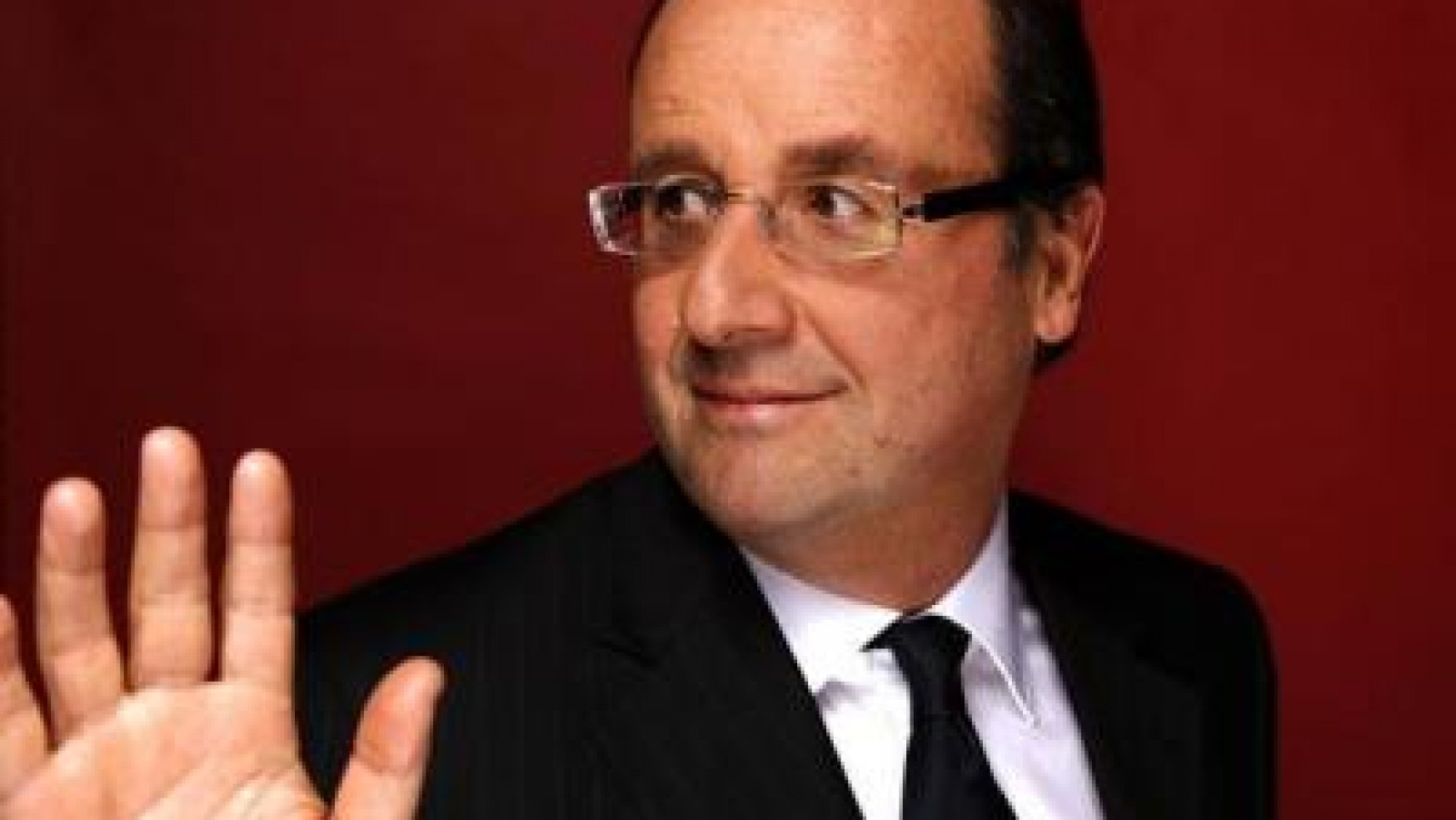 Hollande : la voie royale ?