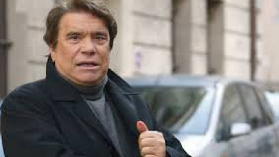Bernard Tapie, le come back ?