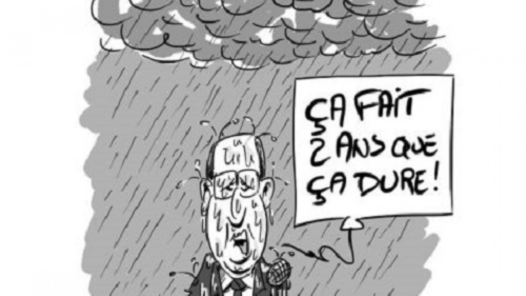 ice bucket hollande
