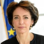 Photo du profil de Marisol Touraine