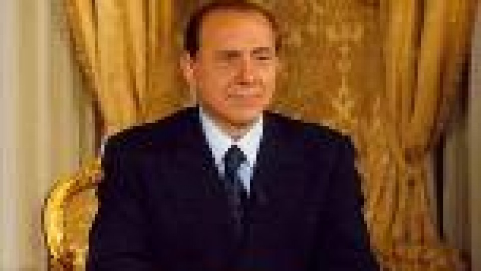 Le Berlusconisme charismatique
