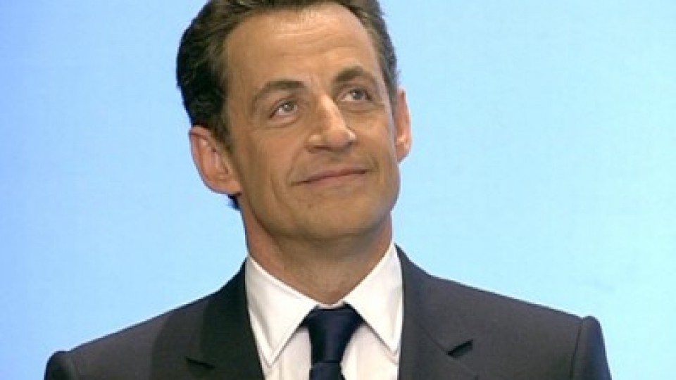 Nicolas Sarkozy : une voie pavée d'or pour un retour en 2017 ?