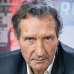 Photo du profil de Jean-Jacques Bourdin